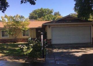 Casa en ejecución hipotecaria in Modesto, CA, 95356,  GHIA CT ID: P1436862