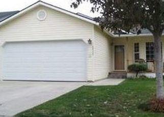 Foreclosure Home in Coeur D Alene, ID, 83815,  N LACHAISE LN ID: P1436875