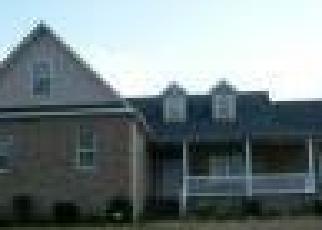 Casa en ejecución hipotecaria in Lizella, GA, 31052,  TOBEE DR ID: P1437124