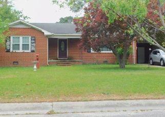 Foreclosure Home in Goldsboro, NC, 27534,  CRISP ST ID: P1437141