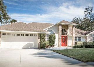 Casa en ejecución hipotecaria in Oviedo, FL, 32765,  ABBOTSFORD CT ID: P1437249