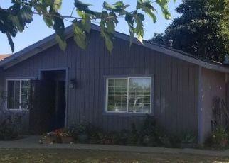 Casa en ejecución hipotecaria in Santa Clara Condado, CA ID: P1437266