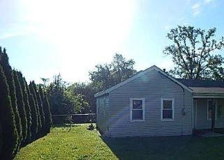 Foreclosure Home in Scott county, IA ID: P1437406