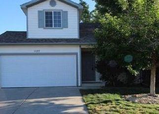 Casa en ejecución hipotecaria in Pueblo, CO, 81008,  SILVERQUEEN RD ID: P1437479