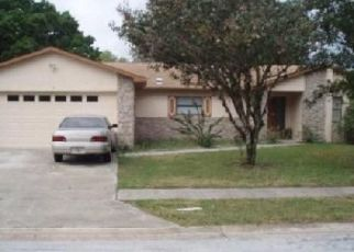 Foreclosure Home in Kissimmee, FL, 34744,  FRANKLIN DR ID: P1438154
