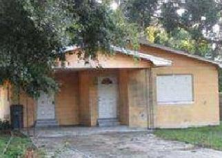 Casa en ejecución hipotecaria in Winter Haven, FL, 33881,  AVENUE T NW ID: P1438207