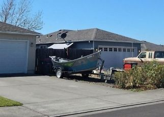 Foreclosure Home in White City, OR, 97503,  FALCON ST ID: P1438271