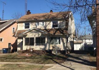 Casa en ejecución hipotecaria in Toledo, OH, 43607,  FERNWOOD AVE ID: P1438422