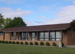 Casa en ejecución hipotecaria in Celina, OH, 45822,  LAKESHORE DR ID: P1438652