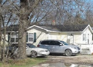 Foreclosure Home in Sampson county, NC ID: P1439015