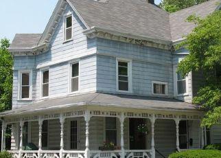 Casa en ejecución hipotecaria in Seymour, CT, 06483,  WASHINGTON AVE ID: P1439339
