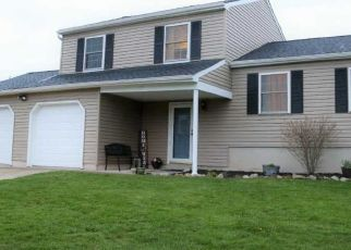 Foreclosure Home in Bear, DE, 19701,  DEER CIR ID: P1439443