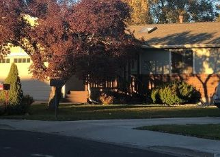 Foreclosure Home in Elko, NV, 89801,  SEWELL DR ID: P1439544