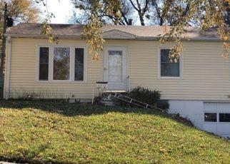 Foreclosure Home in Bellevue, NE, 68147,  EMILINE ST ID: P1439579