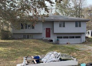 Foreclosure Home in Otoe county, NE ID: P1439608