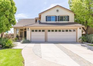 Casa en ejecución hipotecaria in Corona, CA, 92879,  SHENANDOAH RD ID: P1439796