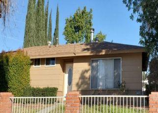 Casa en ejecución hipotecaria in Redlands, CA, 92374,  CHURCH ST ID: P1439801
