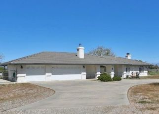Casa en ejecución hipotecaria in Hesperia, CA, 92344,  BELLFLOWER ST ID: P1439804