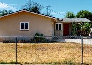 Foreclosure Home in Rialto, CA, 92376,  W OREGON ST ID: P1439824