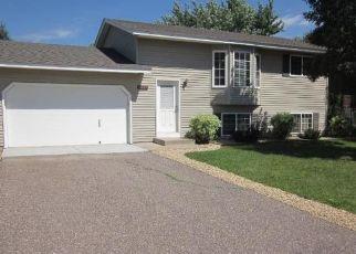 Foreclosure Home in Farmington, MN, 55024,  UPPER 183RD ST W ID: P1439986