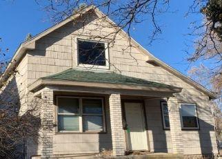 Casa en ejecución hipotecaria in Minneapolis, MN, 55413,  PIERCE ST NE ID: P1440055