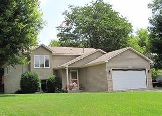 Casa en ejecución hipotecaria in Saint Francis, MN, 55070,  KERRY ST NW ID: P1440056