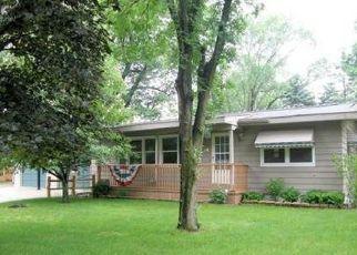 Foreclosure Home in Saint Charles, MI, 48655,  HANCHETT ST ID: P1440119
