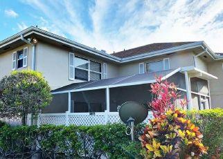Casa en ejecución hipotecaria in Palm City, FL, 34990,  SW SUNSET TRACE CIR ID: P1440544