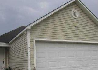 Foreclosure Home in Baton Rouge, LA, 70816,  HAMMOND MANOR DR ID: P1440701