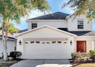 Foreclosure Home in Land O Lakes, FL, 34638,  GLASTONBURY LN ID: P1440866