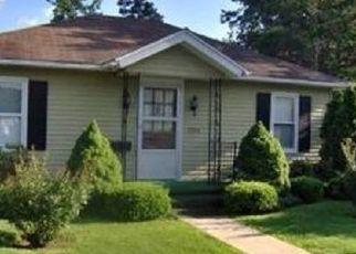 Casa en ejecución hipotecaria in Lancaster, PA, 17603,  TEMPLE AVE ID: P1440869