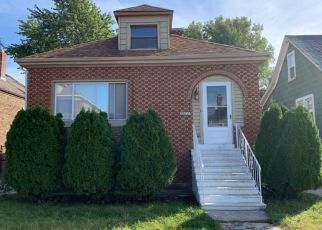 Foreclosure Home in Whiting, IN, 46394,  LAKEVIEW AVE ID: P1440913
