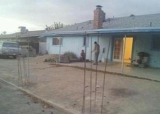 Casa en ejecución hipotecaria in Kings Condado, CA ID: P1441407