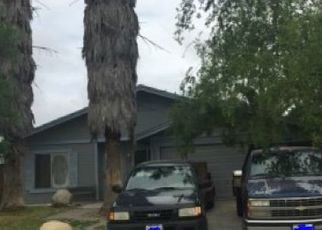 Foreclosure Home in Kings county, CA ID: P1441412