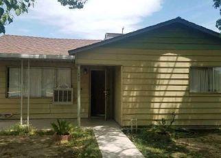 Casa en ejecución hipotecaria in Wasco, CA, 93280,  3RD ST ID: P1441415