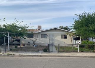 Casa en ejecución hipotecaria in Wasco, CA, 93280,  3RD ST ID: P1441445