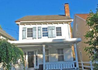 Foreclosure Home in Smyrna, DE, 19977,  W COMMERCE ST ID: P1441672