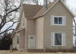 Foreclosure Home in Reno county, KS ID: P1441774