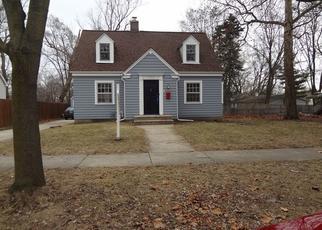 Foreclosure Home in Elgin, IL, 60120,  ILLINOIS AVE ID: P1441853