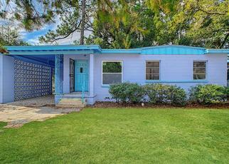 Casa en ejecución hipotecaria in Jacksonville, FL, 32209,  STRAWFLOWER PL ID: P1442171