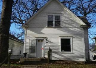 Foreclosure Home in Cedar Rapids, IA, 52402,  14TH ST NE ID: P1442246