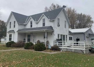 Foreclosure Home in Jackson county, IA ID: P1442338