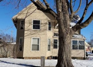 Foreclosure Home in Jackson county, IA ID: P1442374