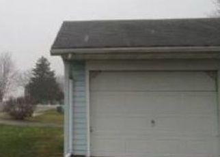 Foreclosure Home in Miami county, IN ID: P1442566