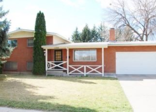 Foreclosure Home in Blackfoot, ID, 83221,  YORK DR ID: P1442981