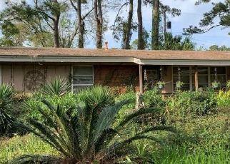 Casa en ejecución hipotecaria in Savannah, GA, 31406,  BISCAYNE DR ID: P1443167