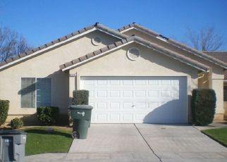 Foreclosure Home in Fresno, CA, 93723,  W SCOTT AVE ID: P1443302