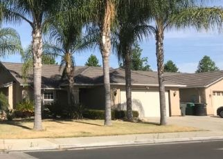 Foreclosure Home in Sanger, CA, 93657,  RAWSON AVE ID: P1443315