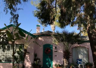 Foreclosure Home in Fresno, CA, 93728,  N ADOLINE AVE ID: P1443332