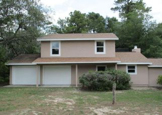 Casa en ejecución hipotecaria in Groveland, FL, 34736,  OAK DR ID: P1443403